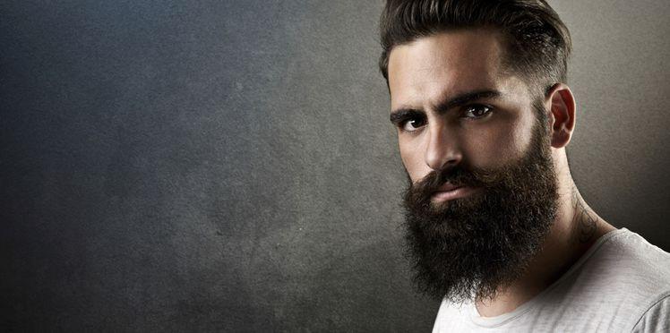faire pousser sa barbe pour quelle raison les hommes se font pousser la barbe. Black Bedroom Furniture Sets. Home Design Ideas